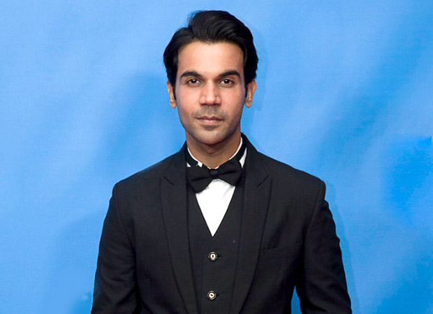 """""""I ditched Kangana Ranaut in Queen; now it's all coming back to me"""" – Rajkummar Rao"""