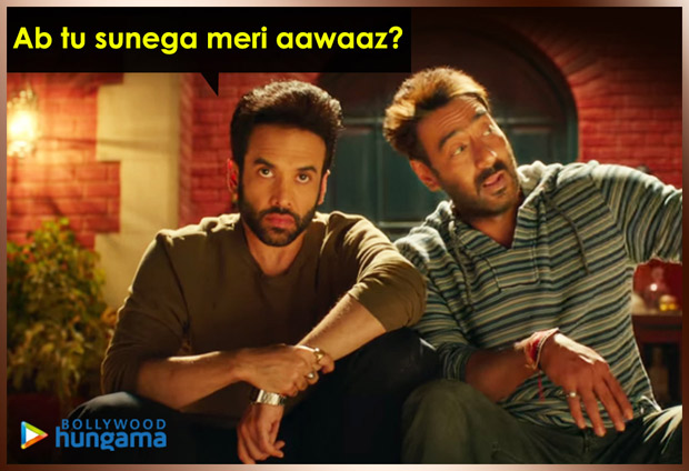 17 dialogues from Golmaal Again that made us go LOL & ROFL! (17)