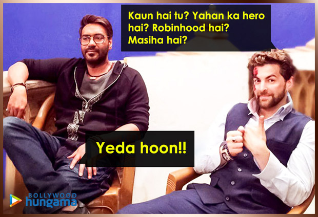 17 dialogues from Golmaal Again that made us go LOL & ROFL! (4)