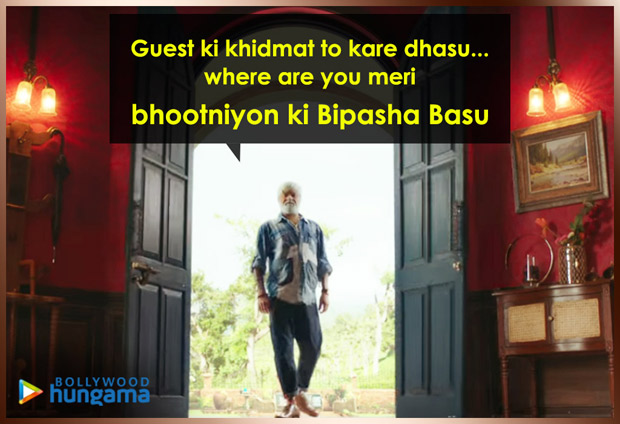 17 dialogues from Golmaal Again that made us go LOL & ROFL! (7)