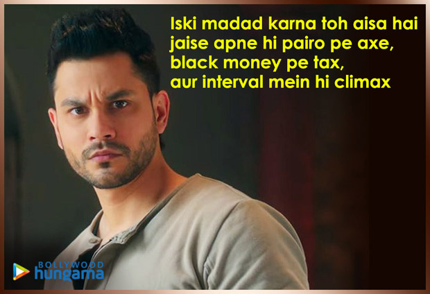 17 dialogues from Golmaal Again that made us go LOL & ROFL! (8)
