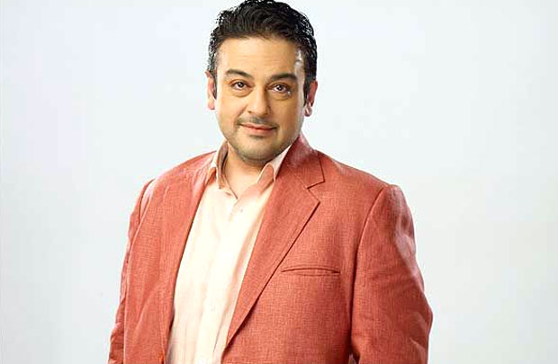 Adnan Sami accuses Pakistanis of not respecting their own artists