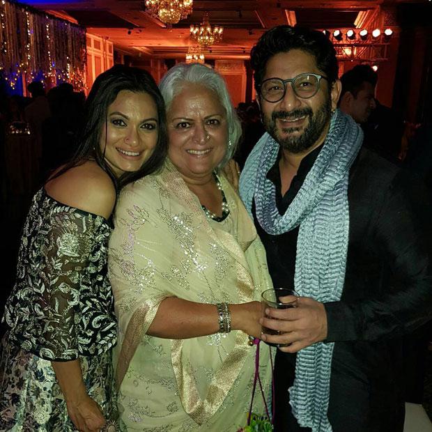 Anushka Sharma - Virat Kohli dance their hearts out at Zaheer Khan - Sagarika Ghatge's wedding reception-6