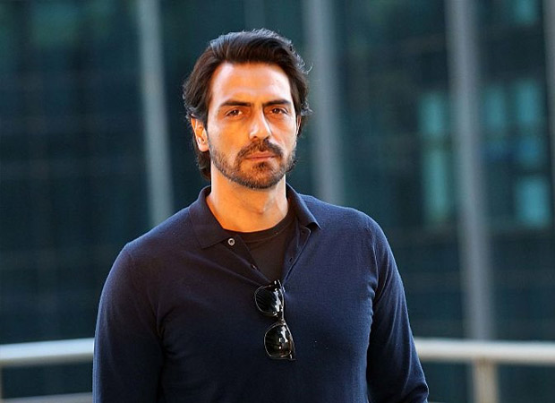 Arjun-Rampal-on-turning-46