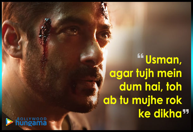 Best dialogues from Salman Khan starrer Tiger Zinda Hai's trailer-6