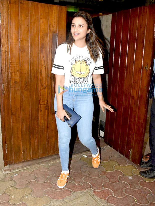 Best hang outs in the city to dine with Bollywood celebrities (4)