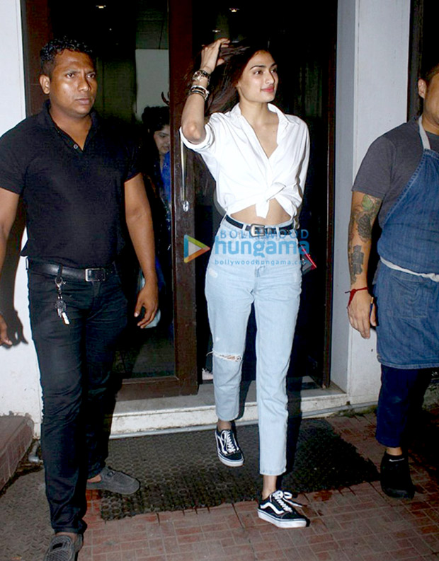 Best hang outs in the city to dine with Bollywood celebrities (6)