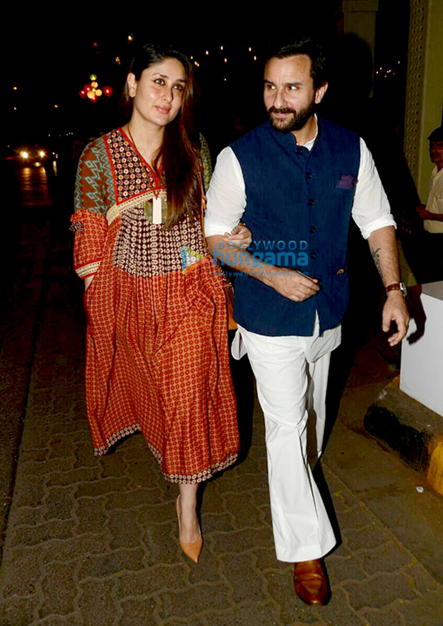 Best hang outs in the city to dine with Bollywood celebrities (7)
