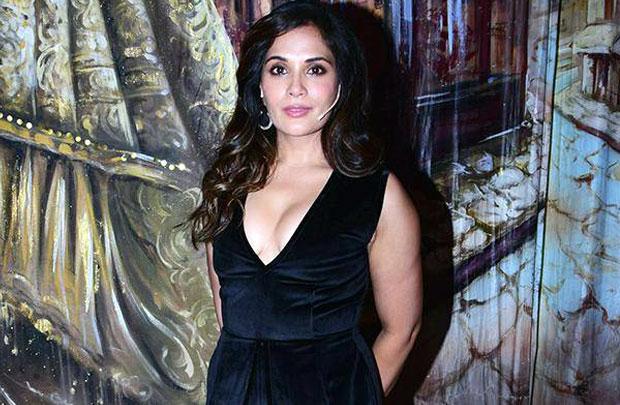 CONFIRMED Richa Chadha to play Paro in Sudhir Mishra's Daasdev