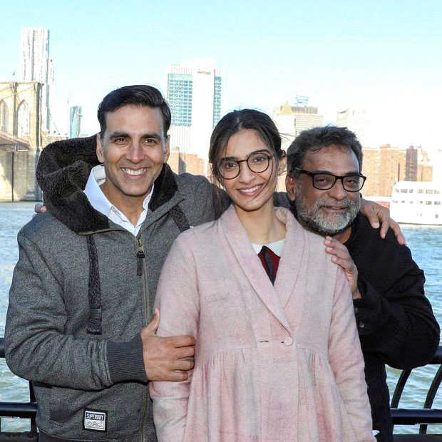 Check out Akshay Kumar and Sonam Kapoor wrap up Padman shoot in New York (2)