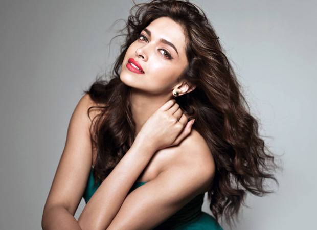 Deepika Padukone to attend Asia Vision Awards in Sharjah shortly