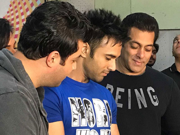 Here's-why-Salman-Khan-decided-to-visit-the-Fukrey-Returns-team