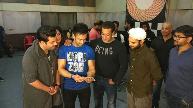 Here's-why-Salman-Khan-decided-to-visit-the-Fukrey