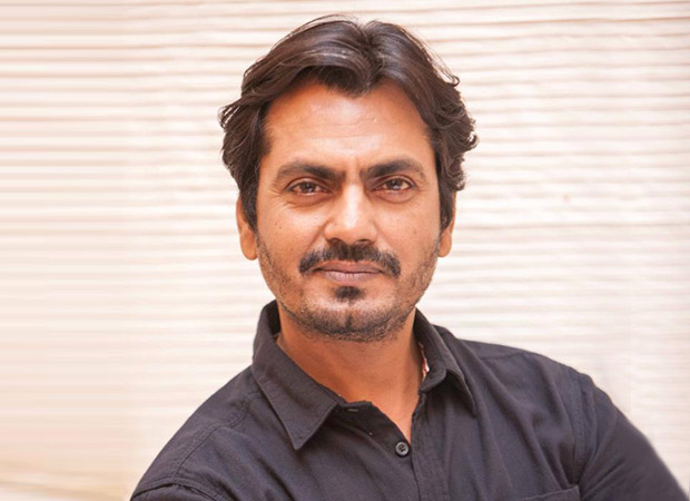 Nawazuddin Siddiqui is depressed and repentant