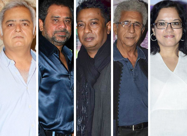 Padmavati postponed, goons have a free run; filmmakers explode