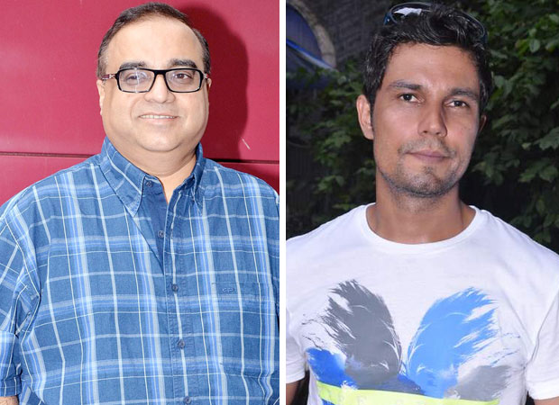Rajkumar Santoshi's Saragarhi starring Randeep Hooda goes on floor this month and here are the details1