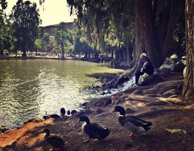 Ranveer Singh enjoys some downtime in Los Angeles-3