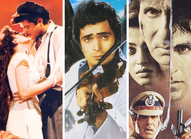 Tech That Technological evolution in Hindi cinema - Part II2