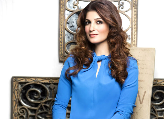 Twinkle Khanna's second short story gets an adaptation but this time on stage