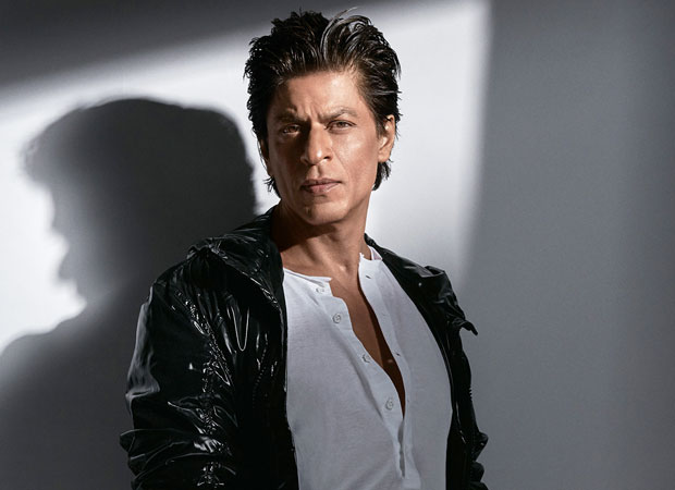 When Shah Rukh Khan threatened to castrate a journalist