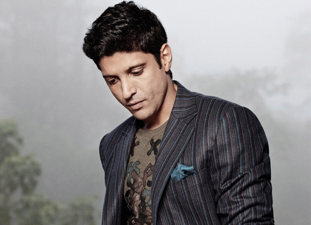 When a disagreement becomes a THREAT... - Farhan Akhtar1
