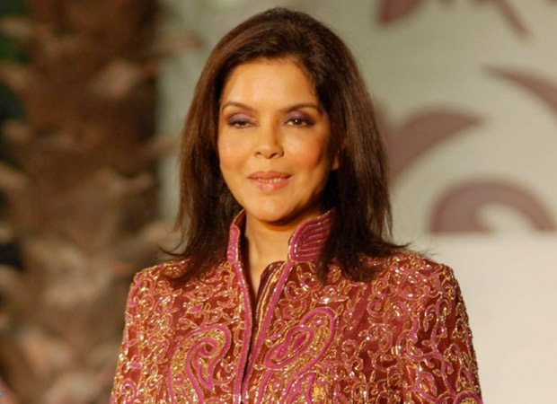 Zeenat Aman turns 67, speaks of the lessons learnt in life