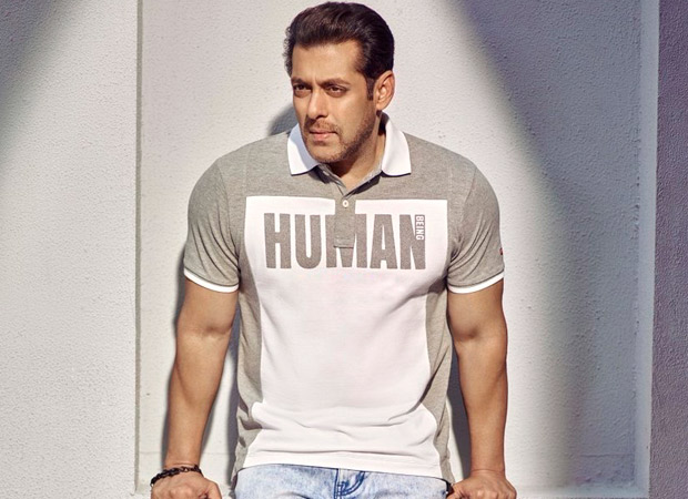 """""""Eid was not the right time for Tubelight to release"""" - Salman Khan-01"""