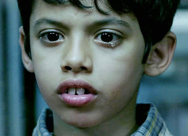 "#10YearsOfTaareZameenPar ""We were going to give tissue papers free with each ticket"" – Darsheel Safary"