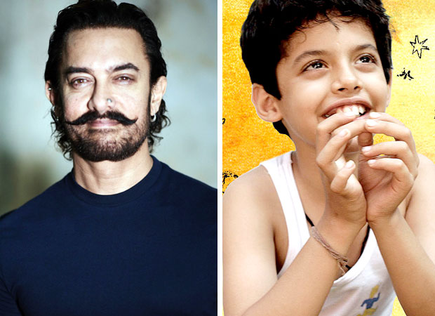 """#10YearsOfTaareZameenPar """"With TZP, there has been a lot of sensitization across the country"""" – Aamir Khan"""