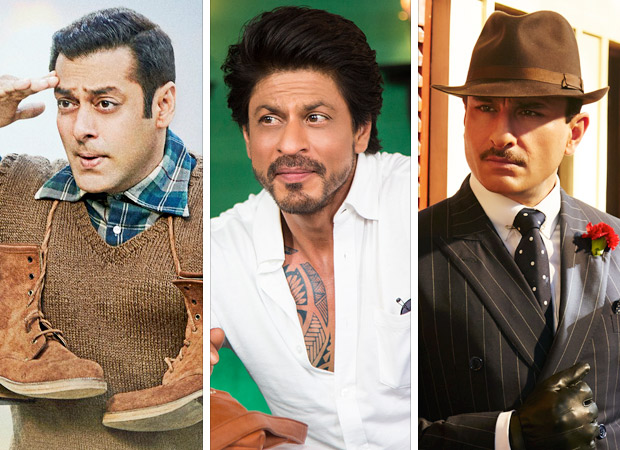 2017 Flashback One of the worst years for Indian cinema