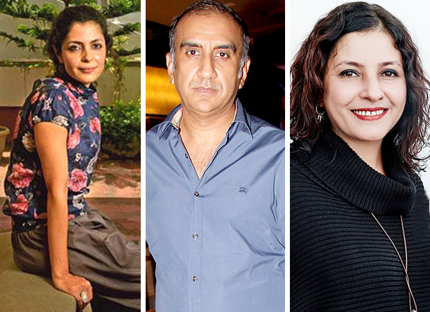#2017Recap Bollywood directors pick their favourite films of 2017