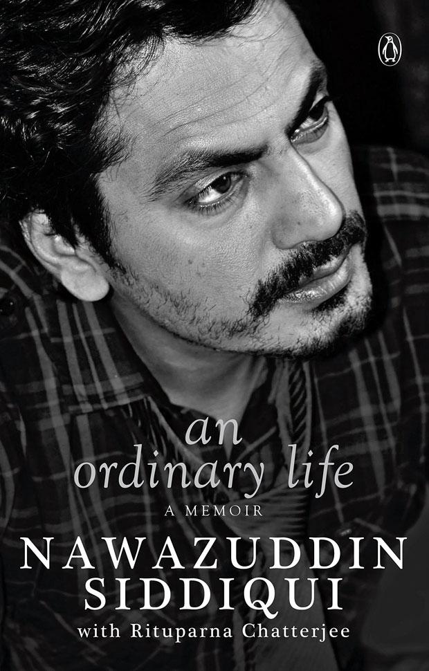 23-Nawazuddin
