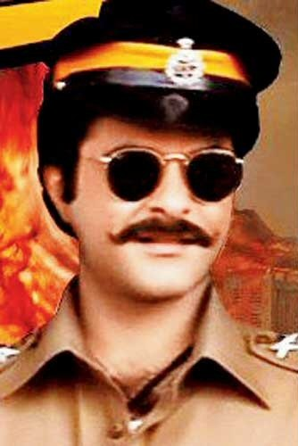 A look at actors who have played moustache-sporting notorious police officers over the years (3)