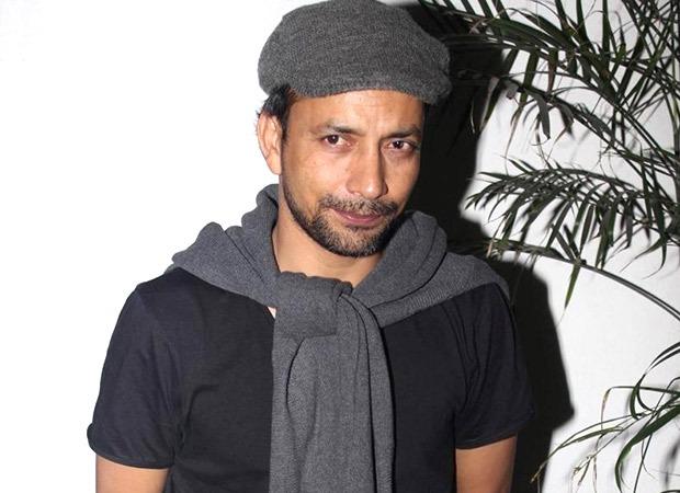 After the success of Hindi Medium, Deepak Dobriyal wants to rescue the late Kundan Shah's film Hero