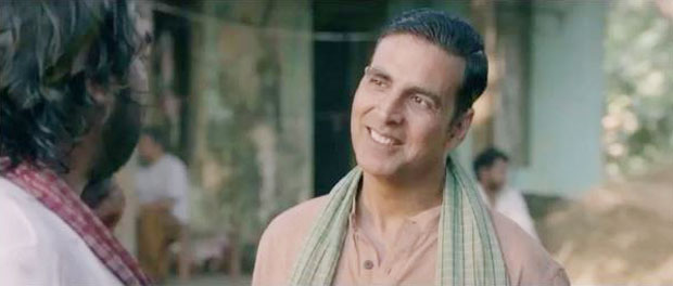 Akshay Kumar joins hands with the Government for this new agriculture initiative features