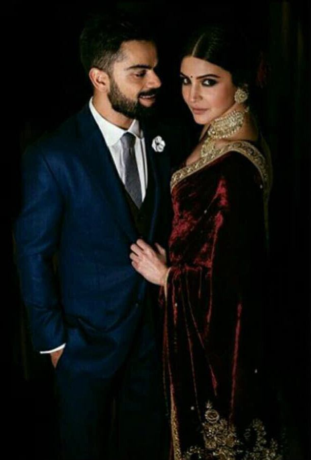 Anushka-Sharma-after-their-engagement-ceremony1