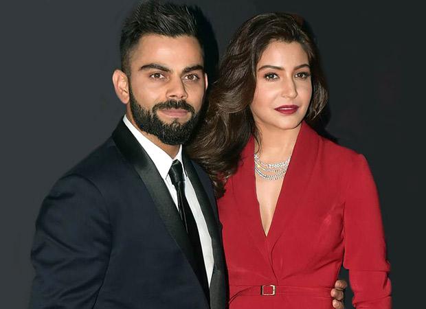 Anushka Sharma and Virat Kohli getting married in Italy