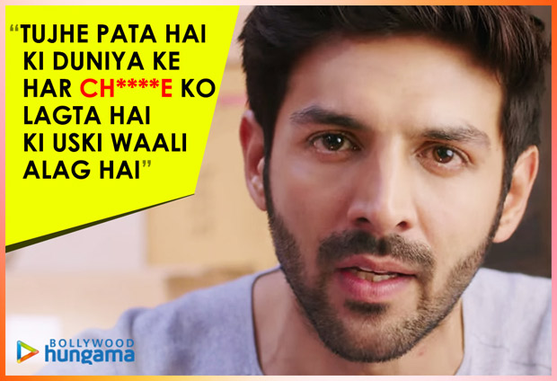 Complete-list-of-funny,-witty-dialogues-from-Sonu-Ke-Titu-Ki-Sweety-trailer-(2)