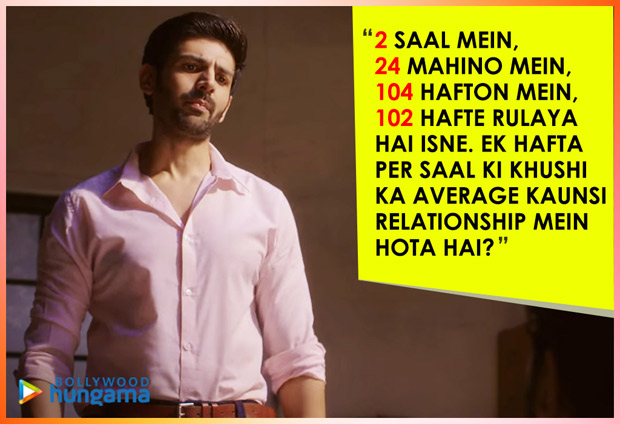 Complete-list-of-funny,-witty-dialogues-from-Sonu-Ke-Titu-Ki-Sweety-trailer-(4)