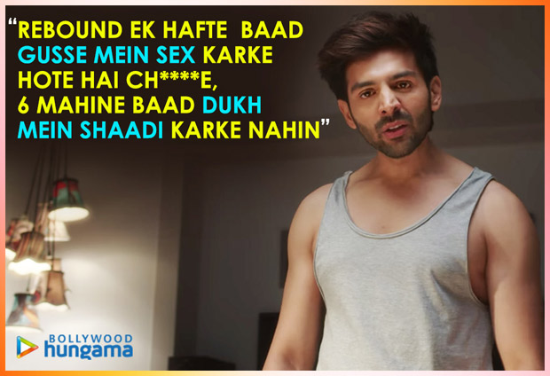 Complete-list-of-funny,-witty-dialogues-from-Sonu-Ke-Titu-Ki-Sweety-trailer-(5)