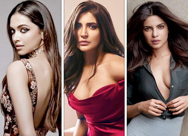 Deepika Padukone beats Anushka Sharma, Priyanka Chopra to become the most talked about female celebrity on Twitter-001
