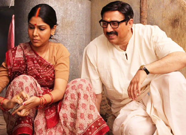 Delhi High Court directs CBFC to award 'A' certificate to Mohalla Assi within a week