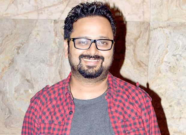 Exclusive Nikhil Advani clears air on his next five films, sets all rumours and speculations to rest