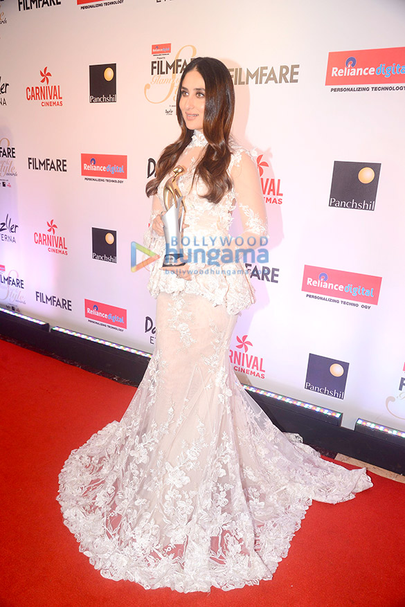 Here's what your favourite female stars wore at Filmfare Glamour and Style Awards 2017 (2)