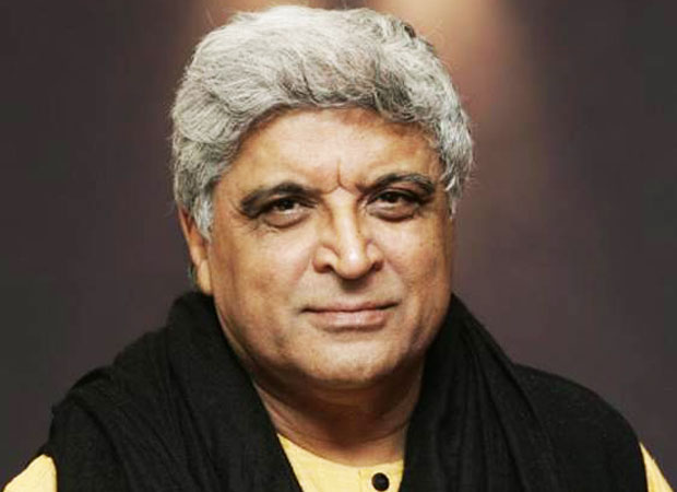 Here's why Javed Akhtar thinks Gully Boy will be the best film of Zoya Akhtar features