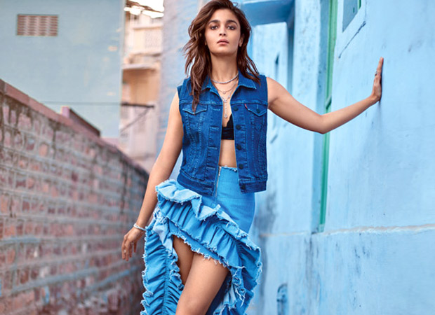 Here are Alia Bhatt's plans for New Year's Eve this year
