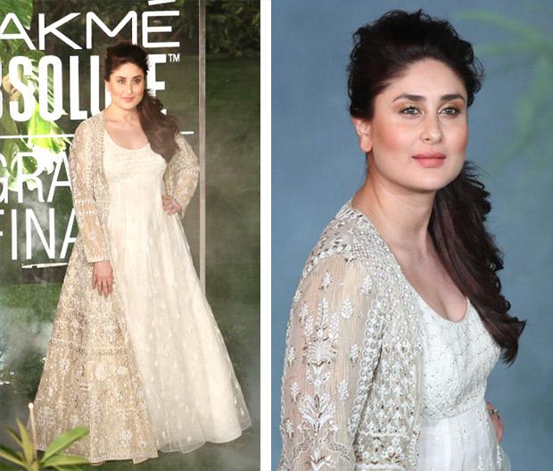 Kareena Kapoor Khan ruled (1)