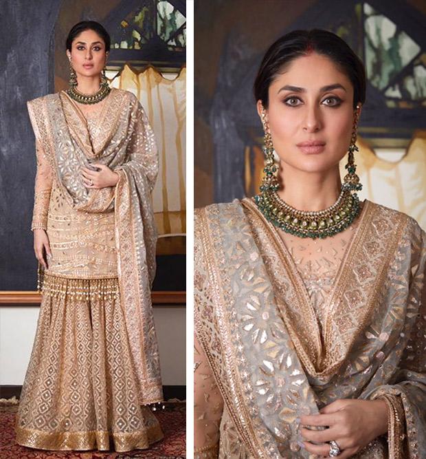 Kareena Kapoor Khan ruled (5)