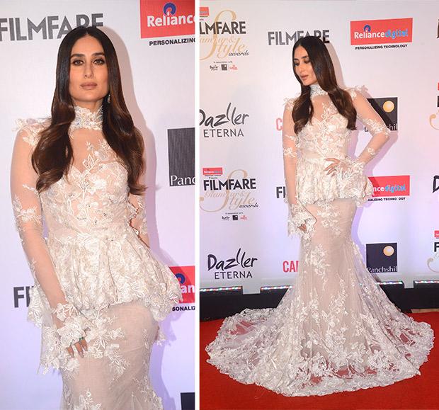 Kareena Kapoor Khan ruled (7)