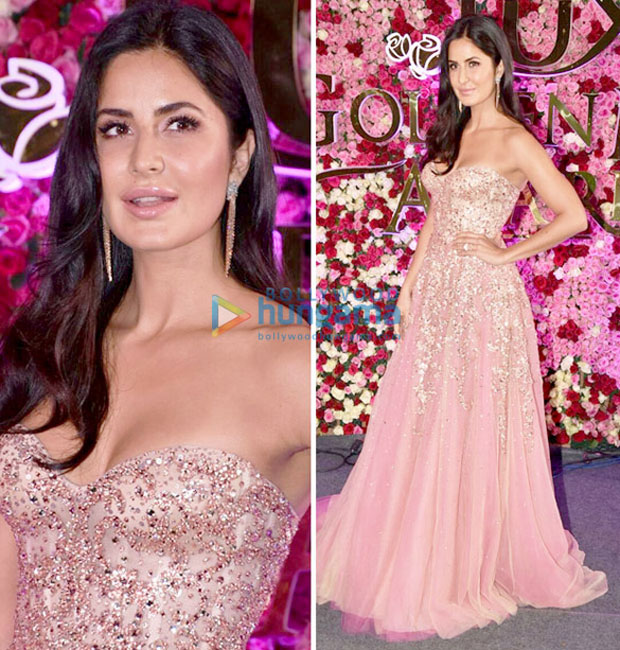 Katrina Kaif spells a new wow with her edgy and contemporary promotional style for Tiger Zinda Hai-2